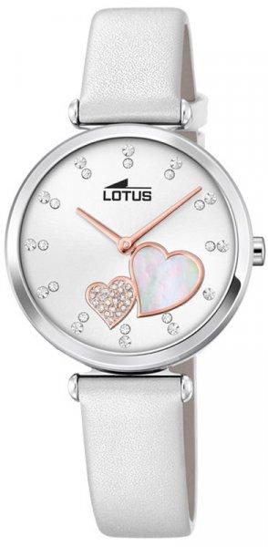 L18617-1 Lotus - duże 3