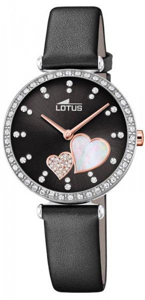 L18618-4 Lotus - duże 3