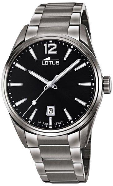 L18684-3 Lotus - duże 3