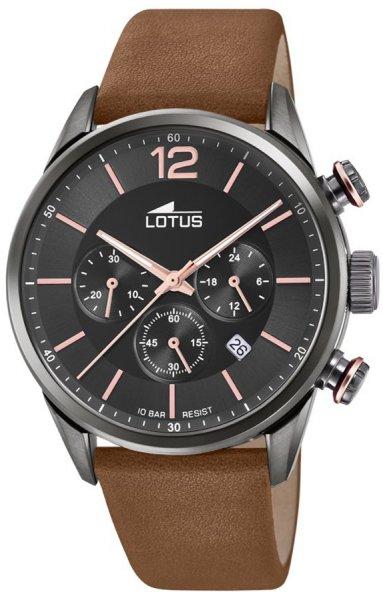 L18687-2 Lotus - duże 3