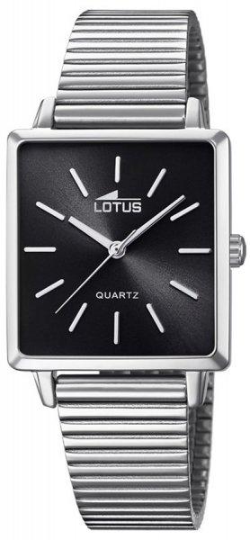 Zegarek Lotus L18715-4 - duże 1