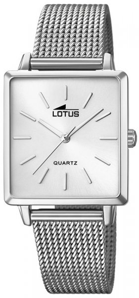L18718-1 Lotus - duże 3