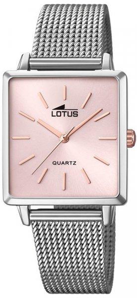 Lotus L18718-2 Trendy