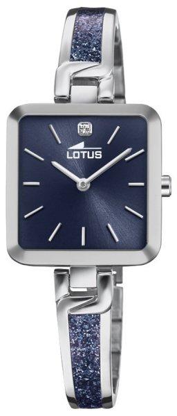 Zegarek Lotus L18725-3 - duże 1