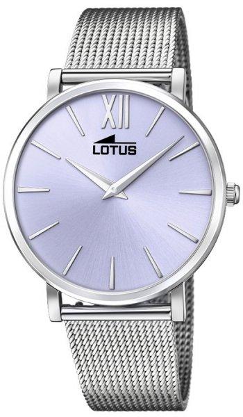 L18728-3 Lotus - duże 3