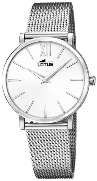 L18731-1 Lotus - duże 3
