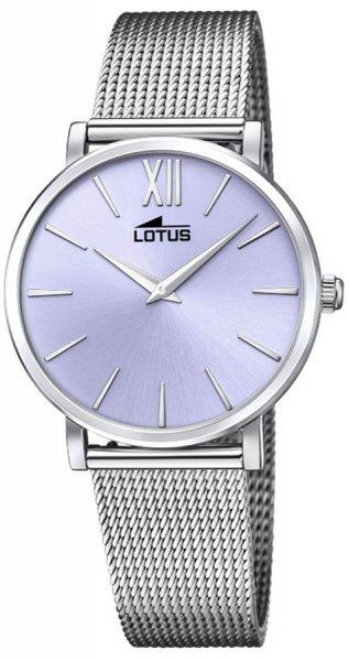 L18731-3 Lotus - duże 3