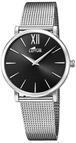 L18731-4 Lotus - duże 3