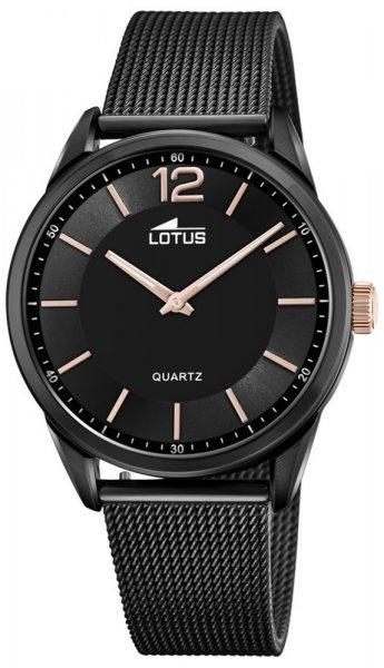 Zegarek Lotus L18736-3 - duże 1