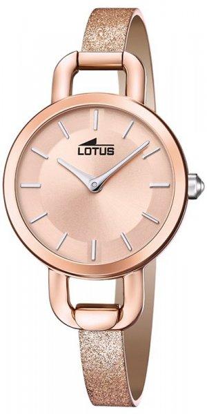 L18747-1 Lotus - duże 3
