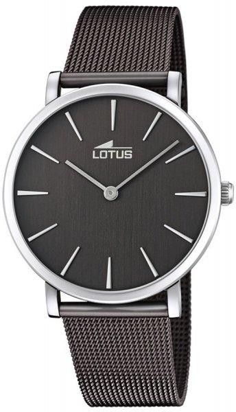 L18771-1 Lotus - duże 3