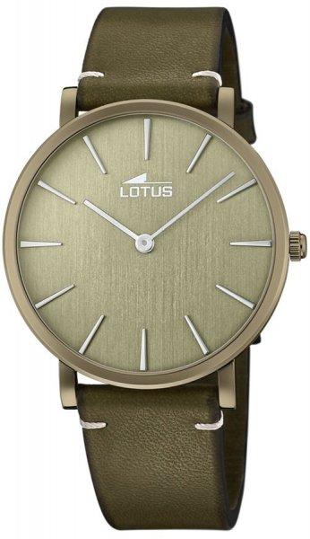 L18783-3 Lotus - duże 3