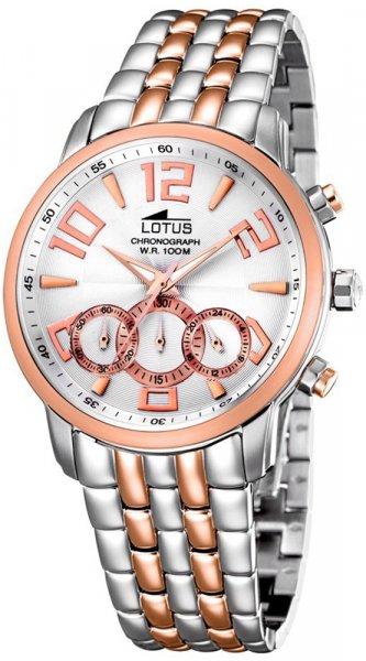 L9983-1 Lotus - duże 3