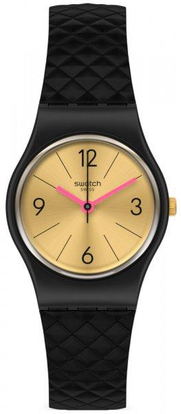 Swatch LB187 Originals Lady LUXY BAROK
