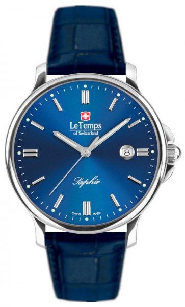 Le Temps LT1067.13BL13