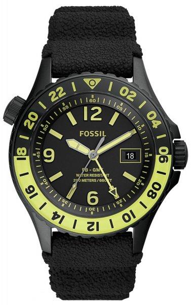 LE1107 Fossil - duże 3