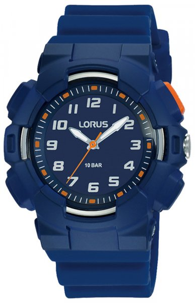 Lorus R2349NX9