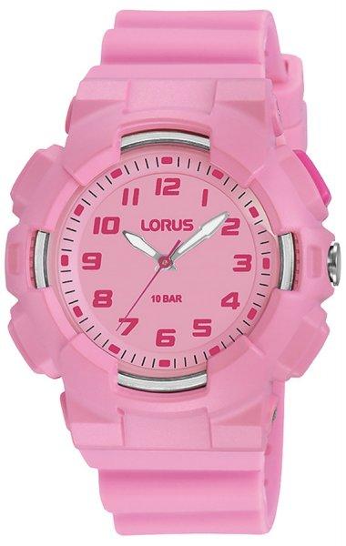 Lorus R2353NX9