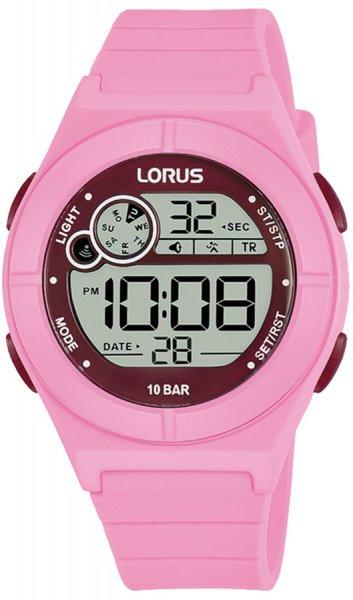 Lorus R2367NX9