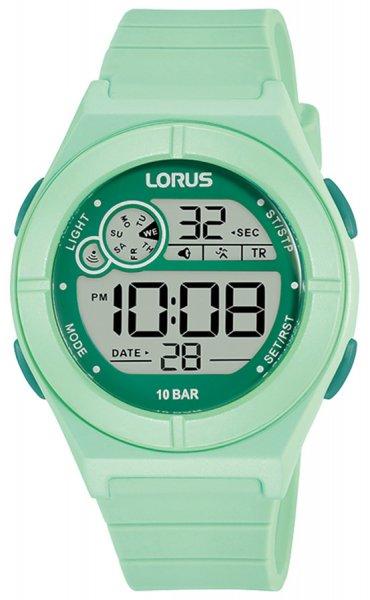 Lorus R2369NX9