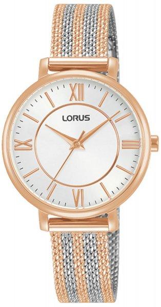 Lorus RG216TX9