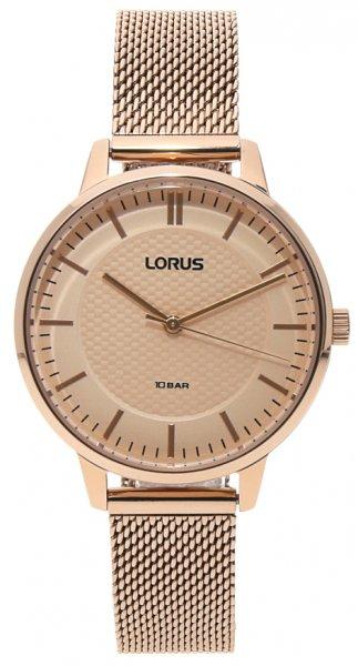 Lorus RG254UX9