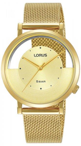 Lorus RG274SX9