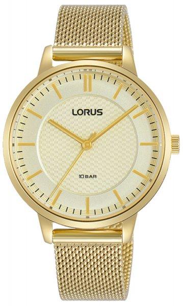 Lorus RG274TX9