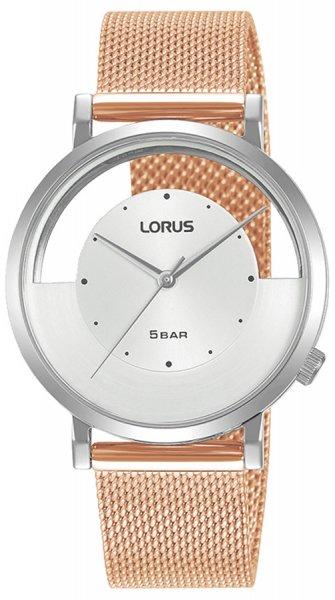 Lorus RG275SX9