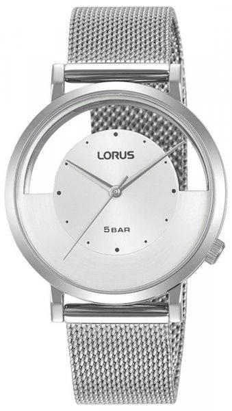 Lorus RG279SX9