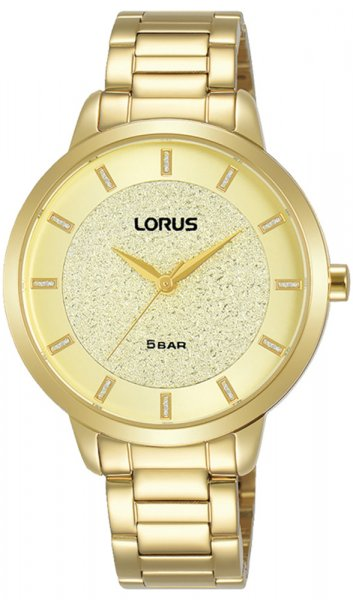 Lorus RG290SX9
