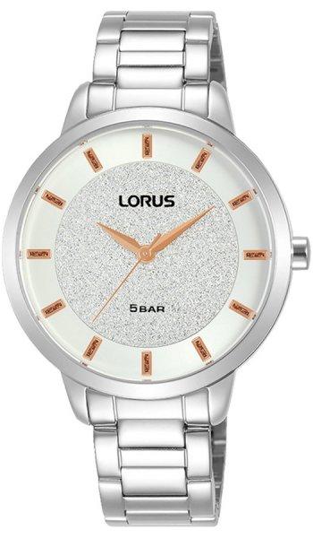 Lorus RG291SX9