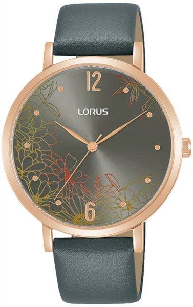 Lorus RG294TX9
