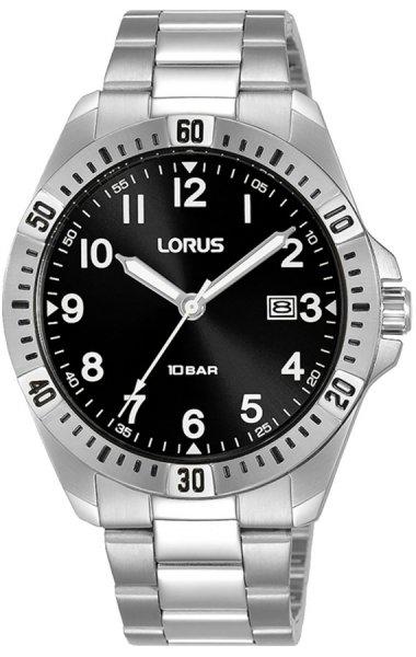Lorus RH925NX9