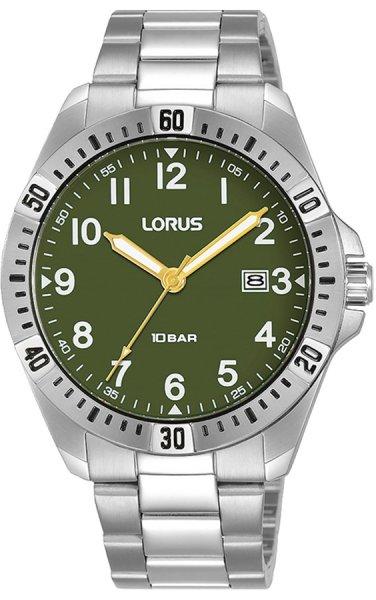 Lorus RH929NX9