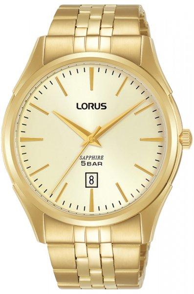 Lorus RH942NX9