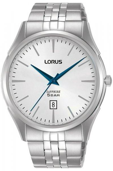 Lorus RH943NX9