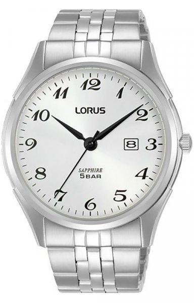Lorus RH953NX9