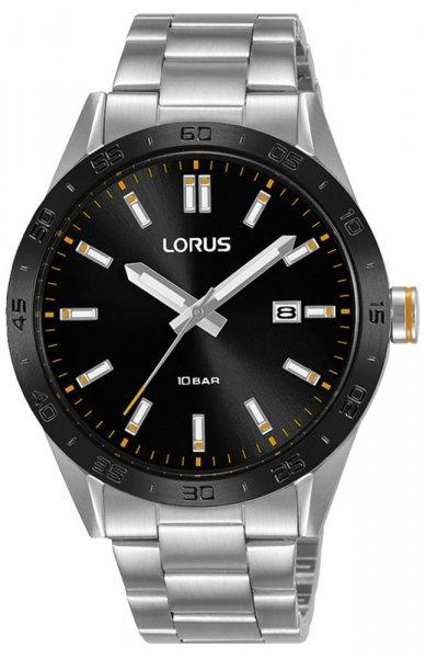 Lorus RH959NX9