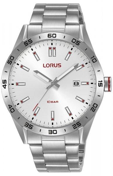 Lorus RH963NX9
