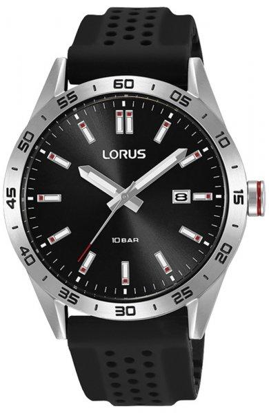 Lorus RH965NX9