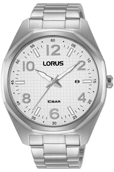 Lorus RH971NX9