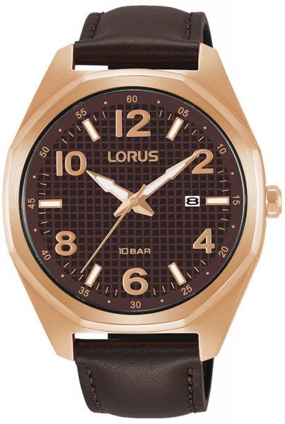 Lorus RH972NX9