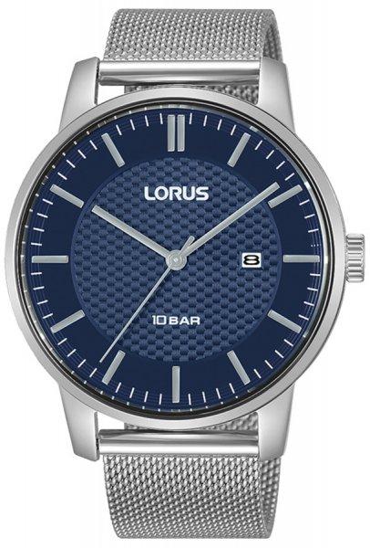 Lorus RH977NX9