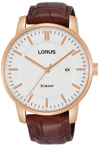Lorus RH978NX9