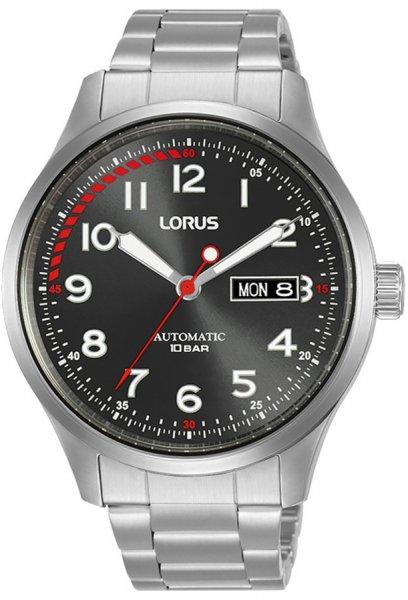 Lorus RL459AX9