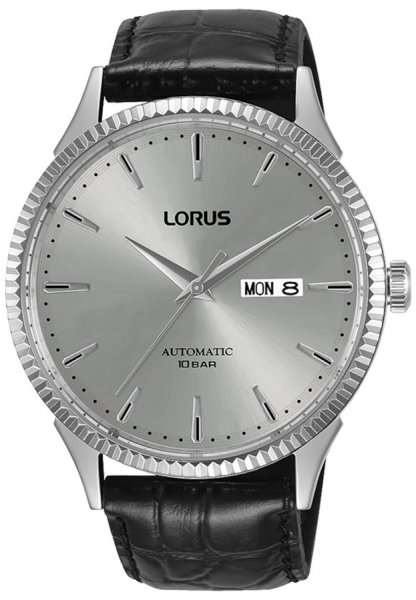 Lorus RL477AX9