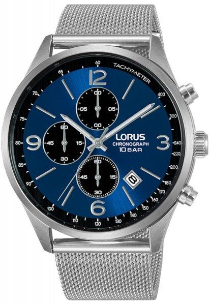 Lorus RM315HX9