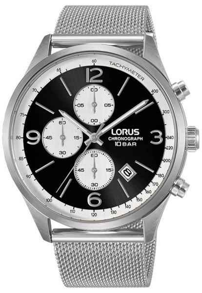 Lorus RM317HX9