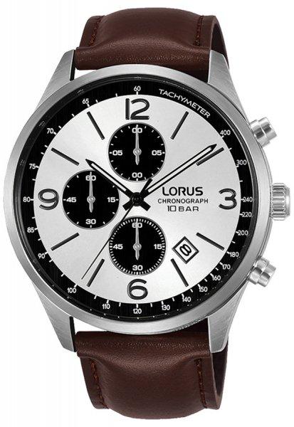 Lorus RM321HX9